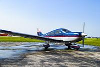 Fox Flying Club
